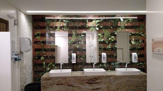 banheiro-masculino