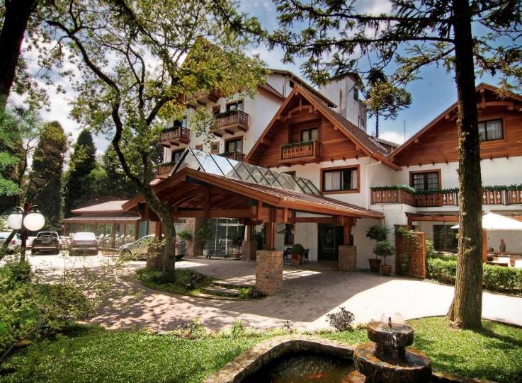 bavariasporthotel_gramadocomcrianças.png