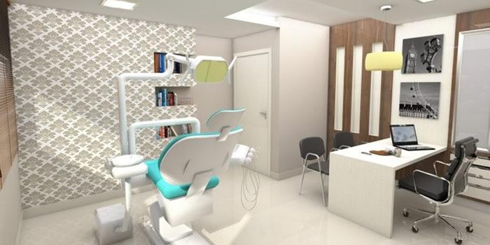 como-montar-consultorio-odontologico