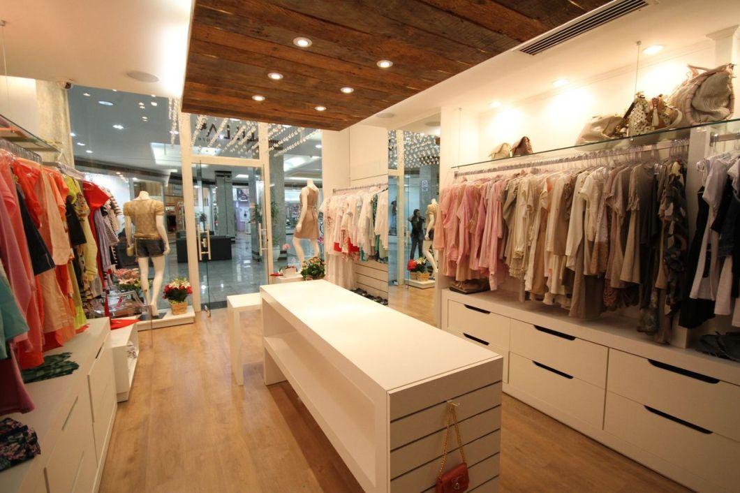decoracao-loja-de-roupas-armario-branco-elizabethmar-20460-proportional-height_cover_medium