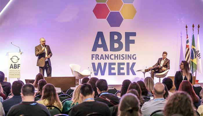 abf-franchising-expo-2018-ultima-5