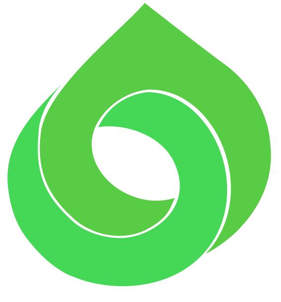 Blog da Olyra – Aromatização de ambientes