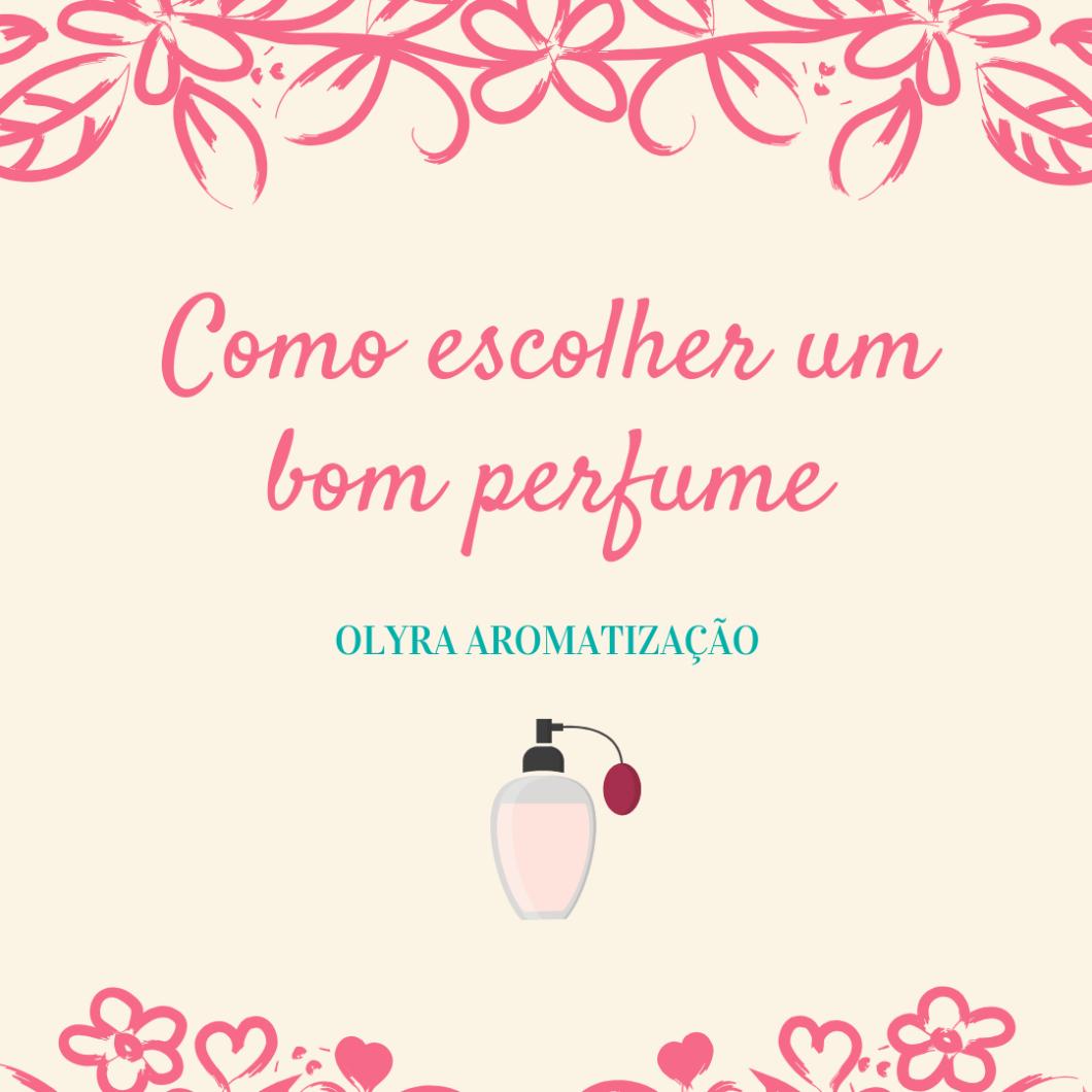 oLYRA aROMATIZAÇÃO.png