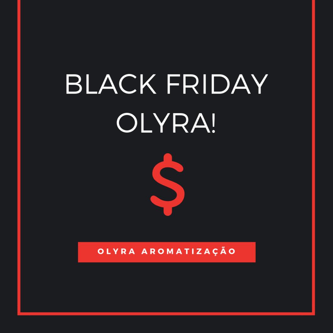 Olyra Aromatização (1)