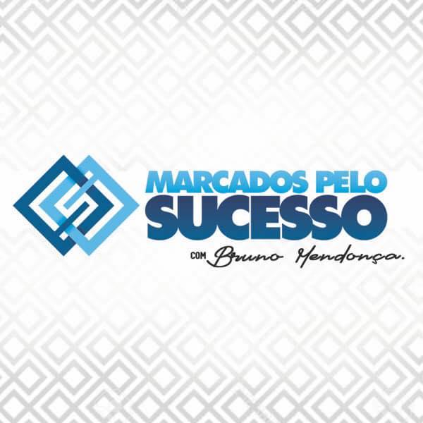 marcados pelo sucesso