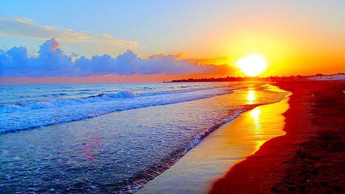 praia-verao